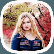Ольга, автор вебинаров