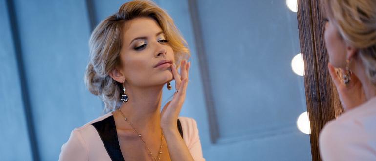 Сайты с вебкам веб девушка модель екатеринбург в студию